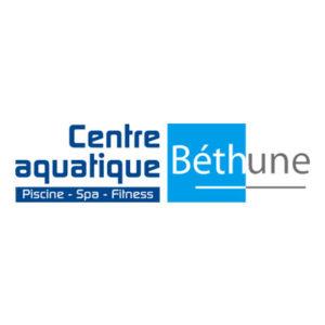Hélicéa – Saint Martin Boulogne   Caisse d\' Actions Sociales du ...