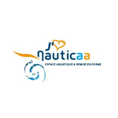 Nauticaa li vin adulte caisse d 39 actions sociales du for Piscine lievin