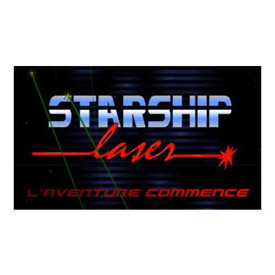 starship laser session de 10 mn lomme caisse d 39 actions sociales du b timent et des. Black Bedroom Furniture Sets. Home Design Ideas