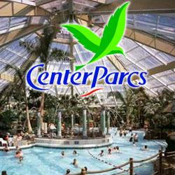 center-parcs-image