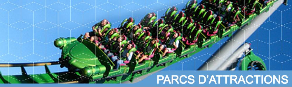 parcs3