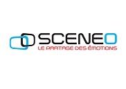 logo sceneo 2