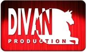 divan-production