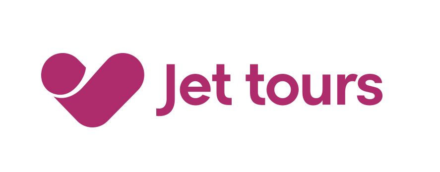 Logo_JT_coeur